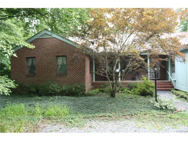12165 Perrin Mill Estates Ln, Ashland, VA 23005