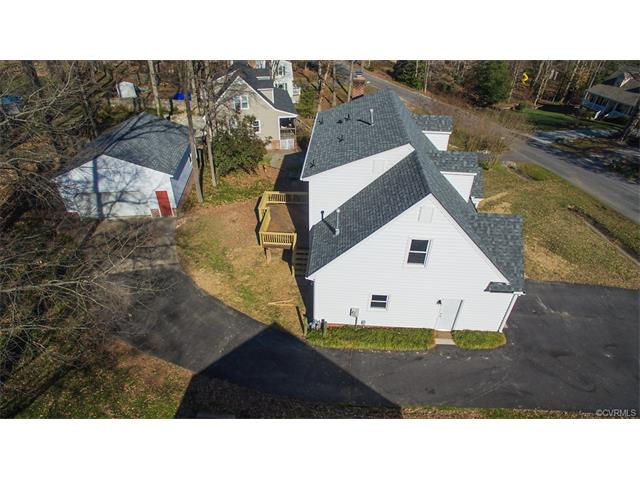 2529 Mistwood Forest Drive, Chester, VA 23831