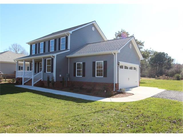 7794 Tidemill Rd, Hayes, VA 23072
