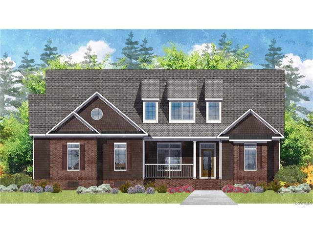 8031 Lake Margaret Pl, Chesterfield, VA 23838