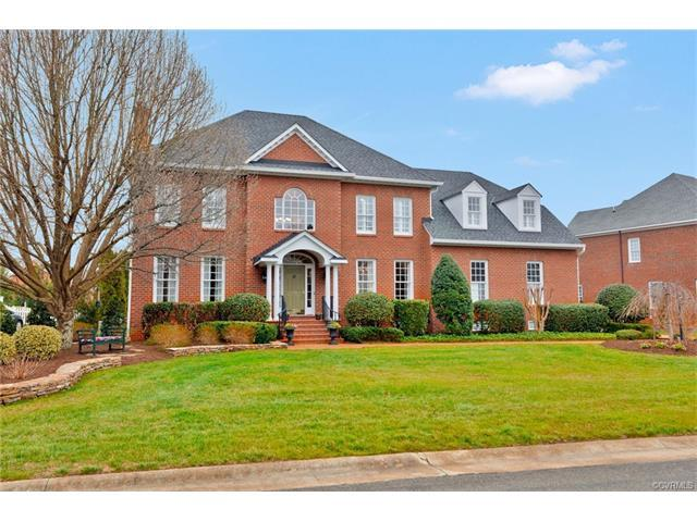 11505 Bell Tower CtHenrico, VA 23233
