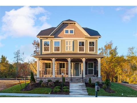 12148 Manor Walk Dr, Glen Allen, VA 23059