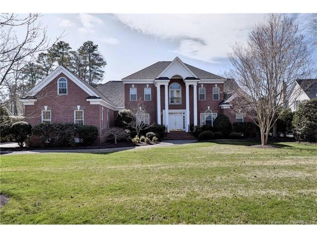 2985 River Reach, Williamsburg, VA 23185