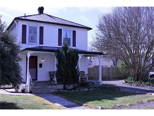 3 N Elm Ave, Henrico, VA 23075