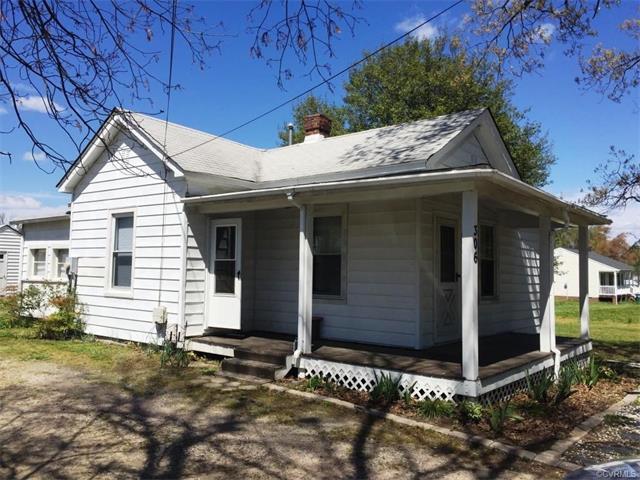 306 N Linden Ave, Henrico, VA 23075