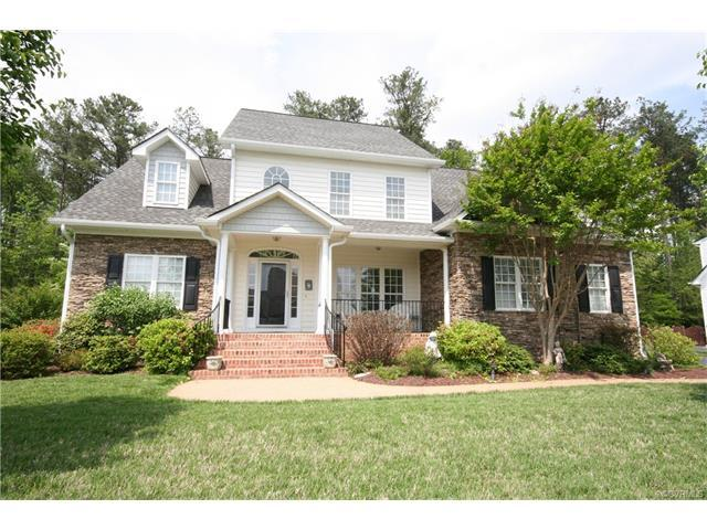 10843 Willow Hill Ct, Chesterfield, VA 23832