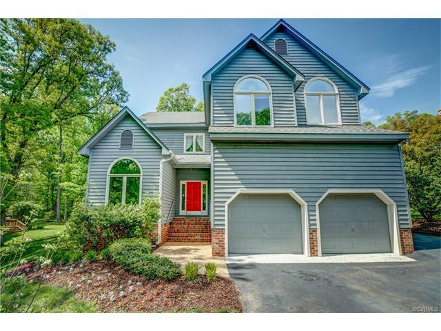 2614 Wicklow LoopRichmond, VA 23236