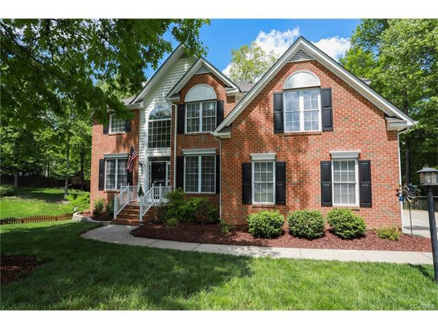 11198 Manor View DrMechanicsville, VA 23116