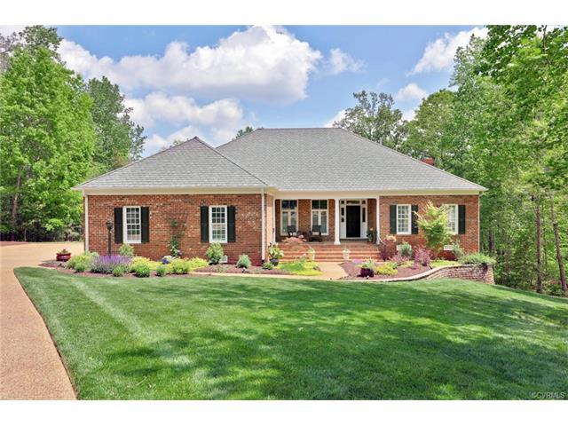8900 Laurel Cove PlChesterfield, VA 23838