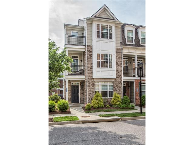 3912 Brownstone Blvd Unit Blvd #3912Glen Allen, VA 23060
