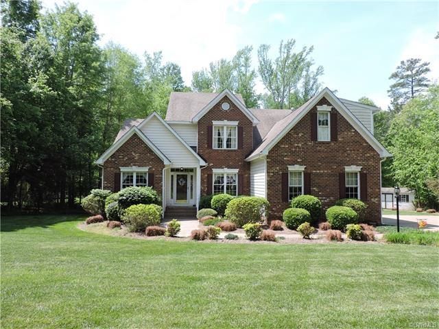12230 Princess Mary TerChesterfield, VA 23838
