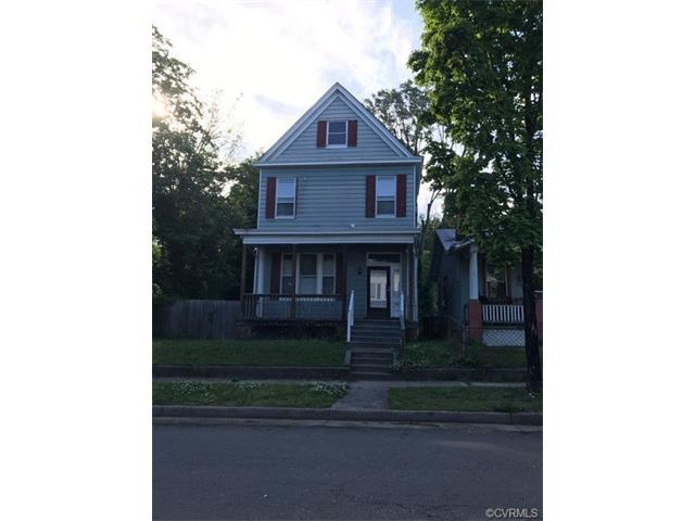 2112 5th AveRichmond, VA 23222