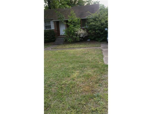 1224 Kingsport LnRichmond, VA 23225