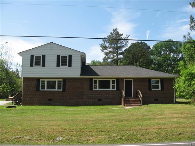 12375 Cedar Ln, Ashland, VA 23005