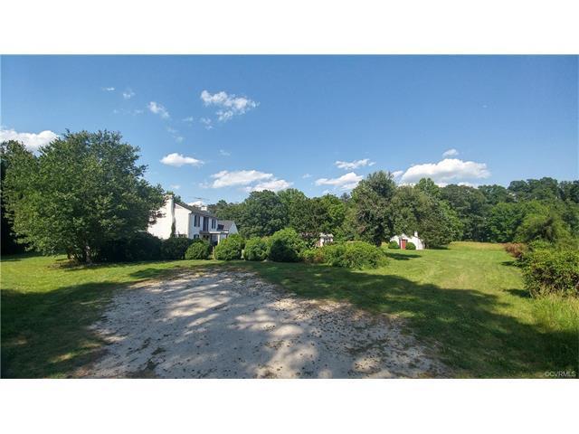 705 Country Club Ln, Goochland, VA 23228