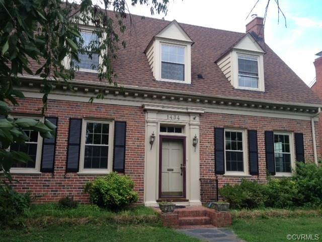 1434 Lorraine Ave, Richmond, VA 23227