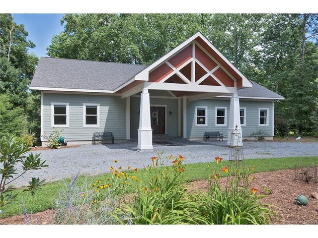 360 White Pine LnHartfield, VA 23071