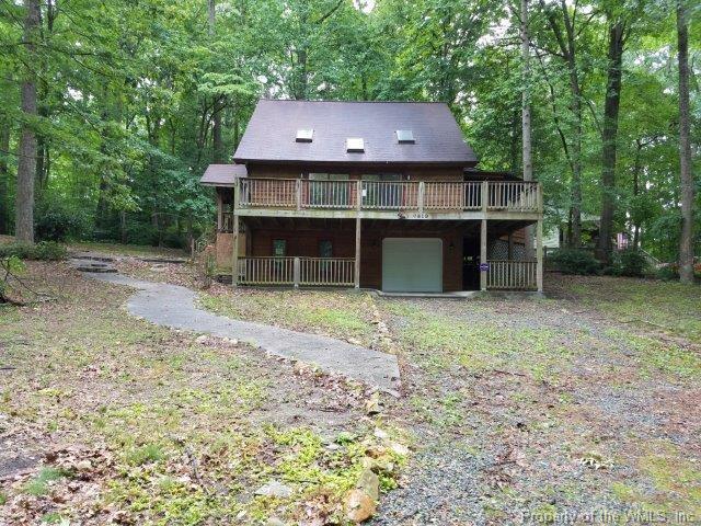 7819 Hickory Woods LnGloucester, VA 23061
