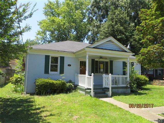 320 Jefferson AveColonial Heights, VA 23834
