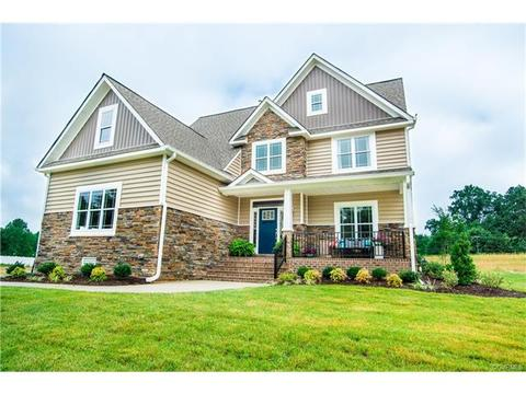 10901 Avening Rd, Chesterfield, VA 23832