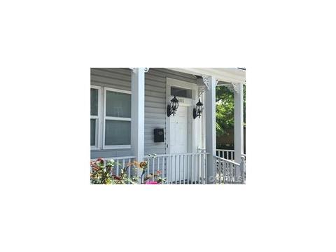 1301 28th St, Richmond, VA 23223