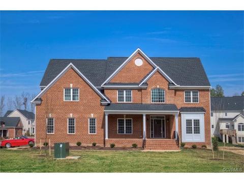11500 Grey Oaks Estates Run, Henrico, VA 23059