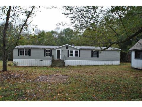 1011 Old Apple Grove RdMineral, VA 23117