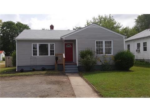 5325 Bloomingdale AveHenrico, VA 23228