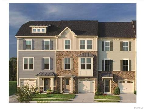 4225 New Hermitage Dr #IDHenrico, VA 23228