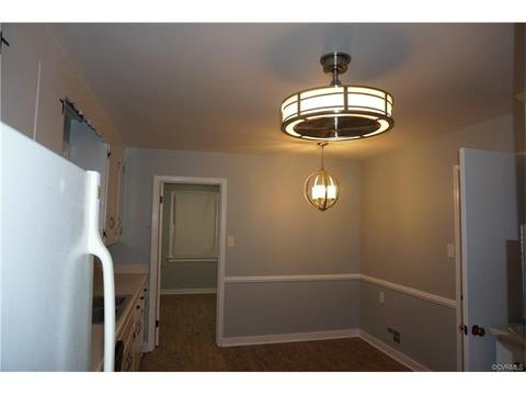 & 5049 Bonnie Brae Rd Richmond VA (19 Photos) MLS# 1737767 - Movoto azcodes.com