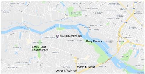 8350 Cherokee Rd, Richmond, VA 23235 MLS# 1826581 - Movoto.com