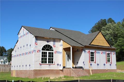 Stupendous Richmond County Va Homes For Sale 31 Homes For Sale Movoto Download Free Architecture Designs Scobabritishbridgeorg