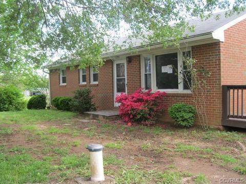 24179 homes for sale 24179 real estate movoto rh movoto com