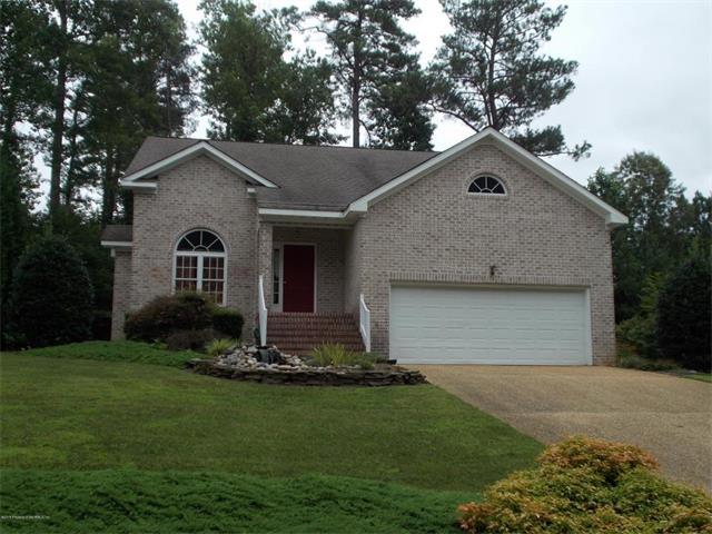 4980 Westmoreland Dr, Williamsburg, VA