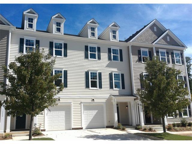 1702 Prosperity Ct #1702, Williamsburg, VA 23188