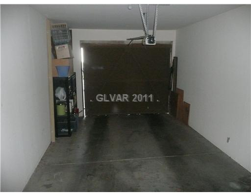 4425 Shortleaf St, Las Vegas NV 89119