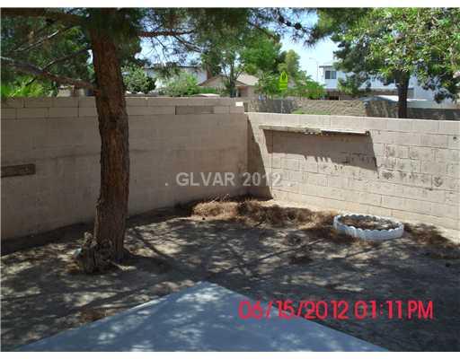 4323 Pinegrove St, Las Vegas NV 89147