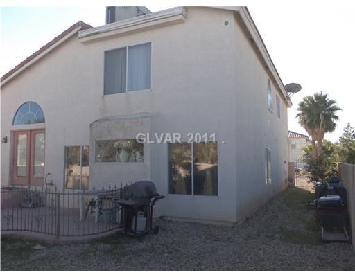 1426 Silver Point Ave, Las Vegas NV 89123