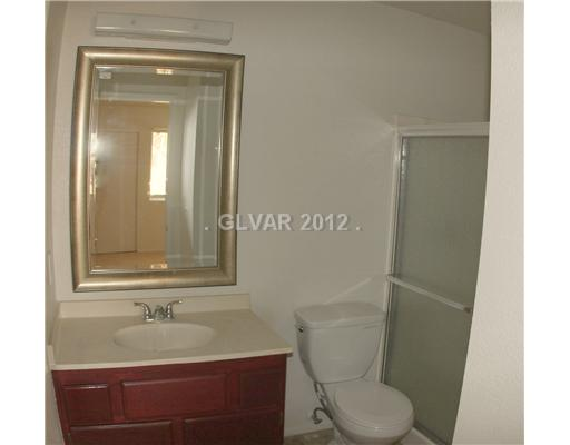 4232 Thyme Ave, Las Vegas NV 89110