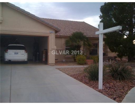 5329 Dana Springs Way, Las Vegas NV 89130