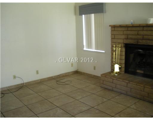 5776 Canyon Oak Cr, Las Vegas NV 89142