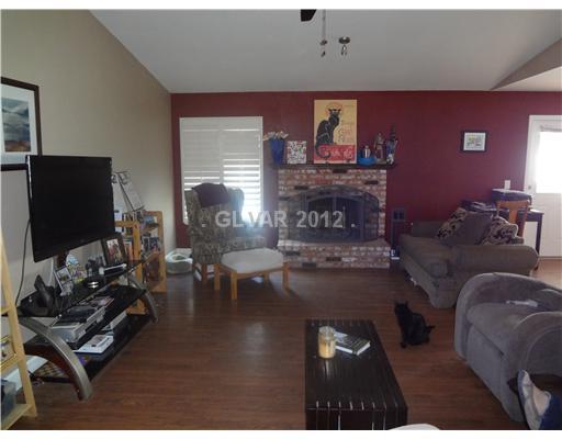626 Paloma Dr, Boulder City NV 89005