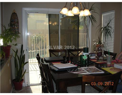 8621 Copper Mine Ave, Las Vegas NV 89129