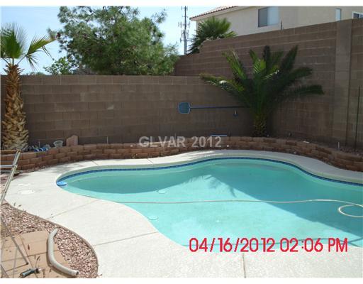 3777 Tranquility Ridge Ct, Las Vegas NV 89147