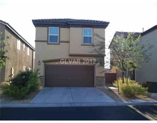 10235 Glimmering Star Dr, Las Vegas, NV 89178