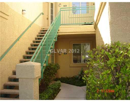 5155 W Tropicana Ave #1003, Las Vegas, NV 89103