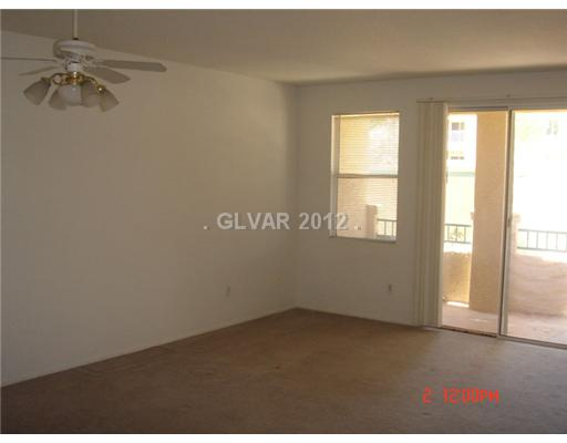 5155 W Tropicana Ave #APT 1003, Las Vegas NV 89103