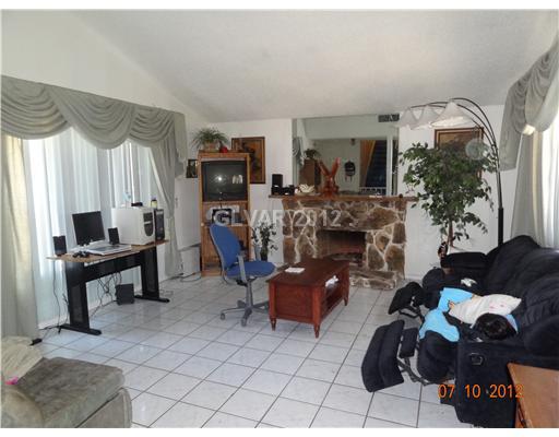 4099 E Boston Ave, Las Vegas NV 89104