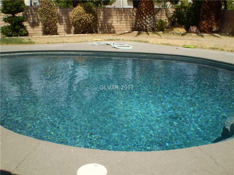 2800 Quail Lakes Ct, Las Vegas NV 89117