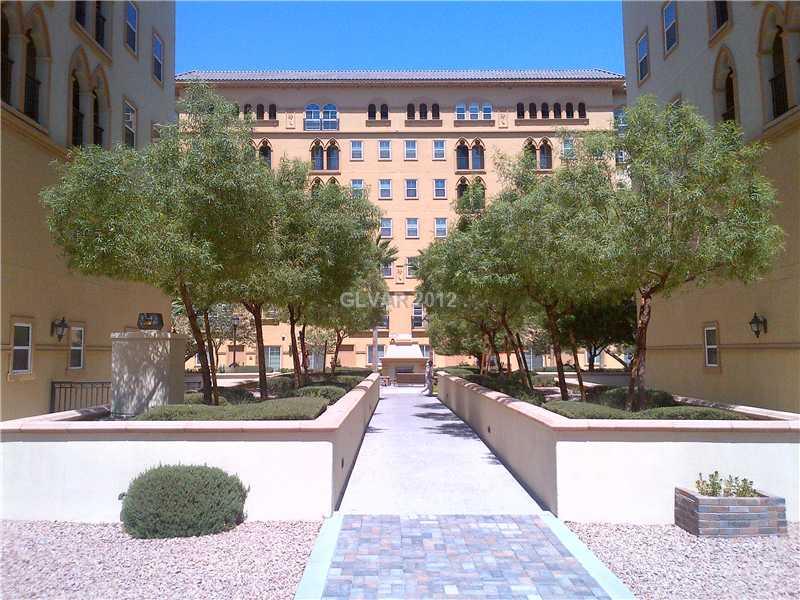 2405 W Serene Ave #627 Las Vegas, NV 89123